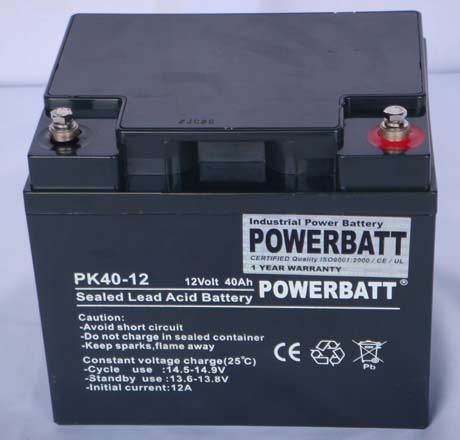lead acid batteries malaysia. Black Bedroom Furniture Sets. Home Design Ideas